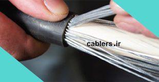 پخش عمده انواع کابل آرموردار