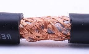 کابل دماوند قیمت
